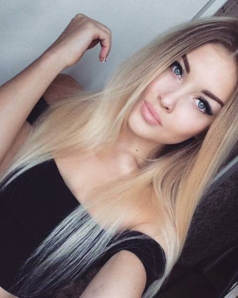 Learn Some Simple Tips On Dating Single Russian Women